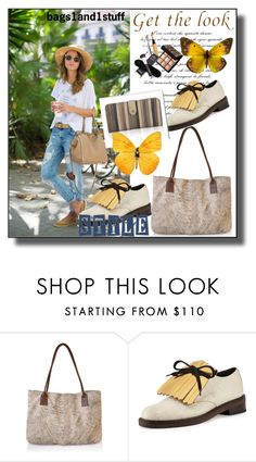 """bags1and1stuff 8"" by ramiza-rotic ❤ liked on Polyvore featuring Marni"