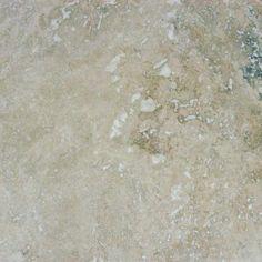 Daltile Forest Hills 12 In X 12 In Crema Porcelain Floor