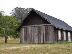 Farm wedding location in Northern California. California coast off Highway 1. Organic farm with a barn and gardens.