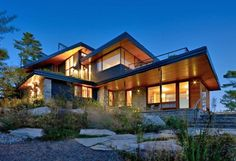 Cliff-House-027-1-Kind-Design