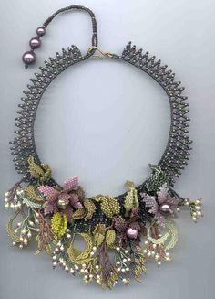 Beautiful bijoux!!!
