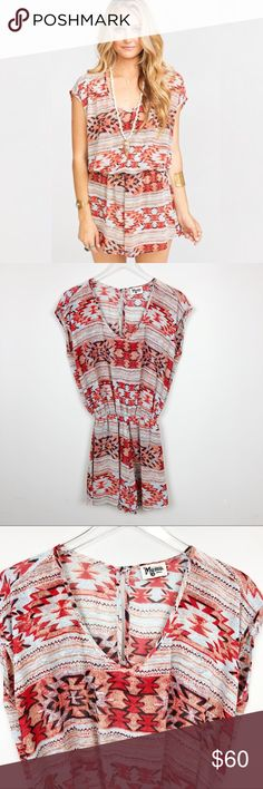 """Show Me Your Mumu 