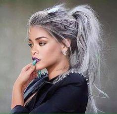 Rihanna babe