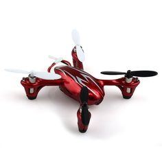 38.01$  Buy now - Hubsan X4 H107C 2.4G Quadrocopter 4-axis RC Aircraft RTF Silver  #buyonlinewebsite