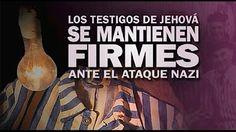 JW Broadcasting apostasia pura. Vídeo secreto testigos de jehova. - YouTube