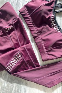 in love with this beautiful color from our new collection💜 Sweatpants, Color, Beautiful, Collection, Fashion, Moda, Colour, Fashion Styles, Sweat Pants