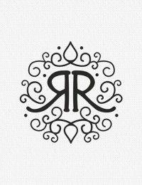 rr logo - Pesquisa Google