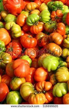 tomatoes, tomato, closeup,, close up