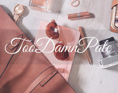 Louis Vuitton Damier, About Me Blog, Pattern, Bags, Fashion, Handbags, Moda, Fashion Styles, Patterns