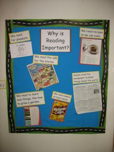 Tales from a Traveling Teacher: On the walls.........