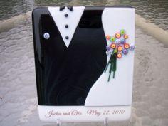 Wedding Or Anniversary Gift