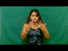 Lengua de Señas - Instituto de Idiomas: Nivel 1: Adjetivos I Videos, Tops, Women, Fashion, Sign Language, Moda, Fashion Styles, Fashion Illustrations, Woman
