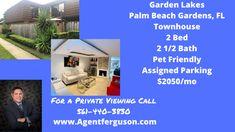 c42649e63e6ff5cf0fd11adcac8efa4d - Sandalwood Estates Palm Beach Gardens For Rent