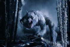 Vampire and WereWolf Movie Business Bark At The Moon, Howl At The Moon, Underworld Werewolf, Beast, Werewolf Art, Werewolf Legend, The Frankenstein, Vampires And Werewolves, Apocalypse