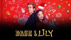 """Ainda estamos em outubro, mas parece que o clima natalino já chegou na cidade de Nova York! A Netflix lançou o trailer da 1ª temporada de Dash & Lily, comédia romântica ambientada na maior cidade do mundo. Na história """"o cínico Dash e a otimista Lily trocam desafios, sonhos e desejos no caderno que eles passam de um lado para outro em locais por toda a cidade de Nova York, descobrindo que têm mais em comum um com o outro do que eles esperavam."""" O romance é baseado no livro de David Lev"""