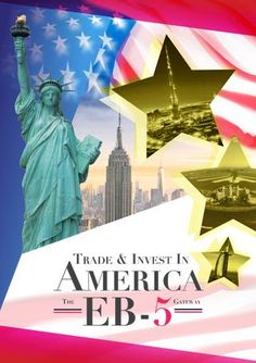 Issuu is a digital publishing platform that makes it simple to publish magazines, catalogs, newspapers, books, and more online. Title: Trade & Invest In America Investing, America