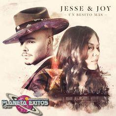 Jesse & Joy - El Malo