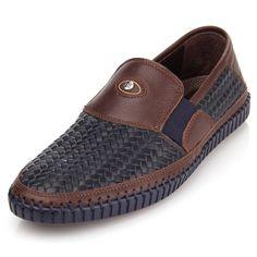 Туфли мужские ditto 4755
