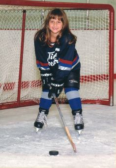 year playing hockey with the boys. Kids Sports, Hockey, Boys, Baby Boys, Field Hockey, Senior Boys, Sons, Guys, Ice Hockey
