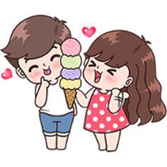 Image result for dibujos de parejas