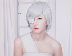 Kwon Kyung Yup. Korean artist who paints from photos.