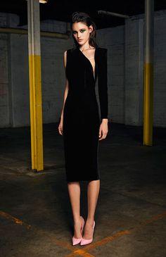 26e0649402af Alex Perry   Designer Dress Hire Limerick   Premier Designer Dress Hire  Ireland Cute Dresses,