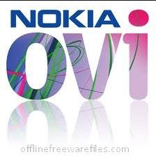 Download Nokia Ovi Suite For Pc Nokia Mobile Data News Apps