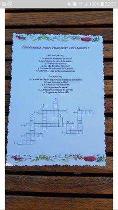 966c25fbd7 A(z) Esküvői játékok nevű tábla 20 legjobb képe | Bhs wedding shoes ...