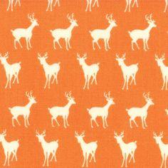 Oh Deer by Moda