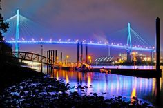 Blue Port Hamburg Cruise Days 2014