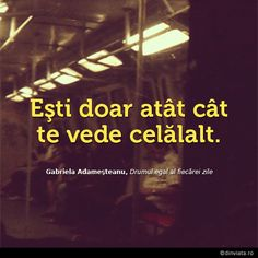 din Gabriela Adamesteanu