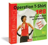 Generation T German Edition