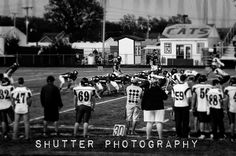 ֆուտբոլ - Shutter Photography Shutter Photography, Shutters, Blinds, Shades, Window Shutters, Exterior Shutters, Shutterfly