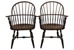 Ben franklin time traveler on pinterest benjamin for International seating and decor windsor