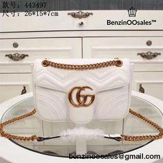 f9bb63245451 GG replica women handbag with gold links -yeezy boostv2-ua -hypebeast-designer