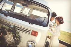 幸せの瞬間(^-^) #カメラマン #ブライダルカメラマン#Weddingphotography #weddingphotographer #プレ花嫁 #前撮り#2016秋婚#かわいい #photographer #ヘアメイク#結婚式#花嫁#bride #groom#和装#結婚式準備#結婚準備#結婚式カメラマン#洋装#ig_wedding#weddingday#写真好きな人と繋がりたい#instawedding#結婚式場#スタジオ#ウェディングフォト#weddingphoto#日本中の花嫁さんと繋がりたい#happiness