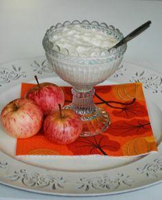 Metsätuvassa: Omenariisi Serving Bowls, Decorative Bowls, Tableware, Kitchen, Dinnerware, Cooking, Tablewares, Kitchens, Dishes