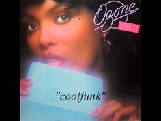 Ozone - We Bad (Funk 1981)