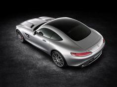 Nice Mercedes 2017: #1644957, mercedes amg gt category - desktop wallpaper for mercedes amg gt... Car24 - World Bayers Check more at http://car24.top/2017/2017/08/22/mercedes-2017-1644957-mercedes-amg-gt-category-desktop-wallpaper-for-mercedes-amg-gt-car24-world-bayers/