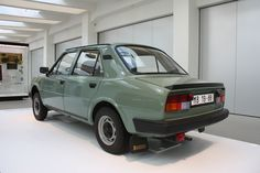 Skoda Car Tuning, Car Ins, Cars Motorcycles, Classic Cars, Automobile, Vehicles, Autos, Funny, 4 Wheelers