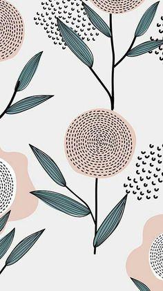 Wallpapers | Duvar Kağıtları