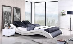 Outstanding 7 Best Bedroom Wish List Images Bedroom Decor King Beds Home Interior And Landscaping Ologienasavecom