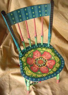 chairs | Pin it Like Image