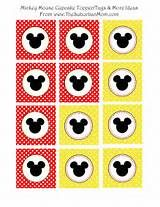 free mickey mouse printables - Yahoo Image Search Results