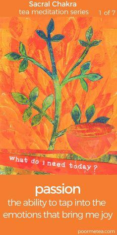 How to Use Chakra Healing to Transform Your Life 7 Chakras Meditation, Meditation Methods, Mindfulness Meditation, Meditation Music, 2nd Chakra, Chakra Art, Sacral Chakra Healing, Emotional Awareness, Chakra Balancing