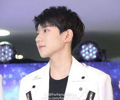 161230 Wangyuan #WY #Roy #RoyWang #王源 #หวังหยวน #TFboys #2017湖南跨年演唱会 #TFBOYSHunanTVNewYear'sEve2017
