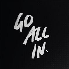 3 goals for 2016 — Akin Design Studio