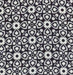 Shades of Black - Black White