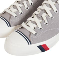 Royal Lo Core PRO-KEDS Royal Lo Core