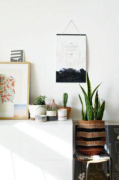 Jennifer Young Studio x Good On Paper Calendar